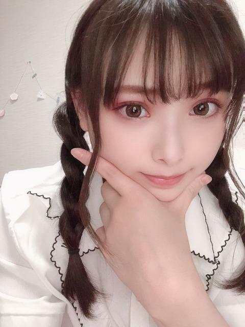 【NMB48】梅山恋和「私は絶対スキャンダル起こさない」