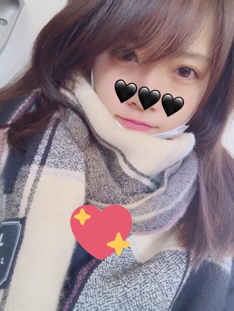 【画像有り】AKB48市川愛美ちゃんのすっぴんが可愛すぎる!!!