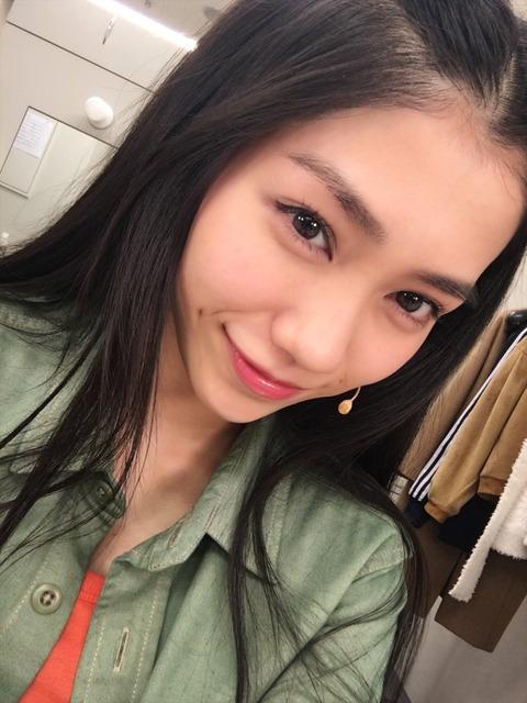 【悲報】田野ちゃん、日本語が通じない国の人だと誤解される【AKB48・田野優花】