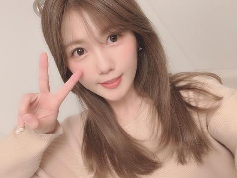 【AKB48】宮崎美穂、韓国のテレビ番組「日本人も知らない日本の旅」シーズン4に出演確定!韓国進出へ