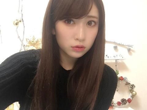 【NMB48】吉田朱里「髪とかセットしてない感じの人が一番カッコイイ」【※】