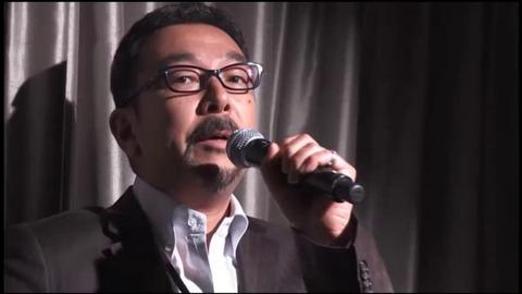 【SKE48】湯浅支配人「AKSから出向のスタッフは誰もおりません」