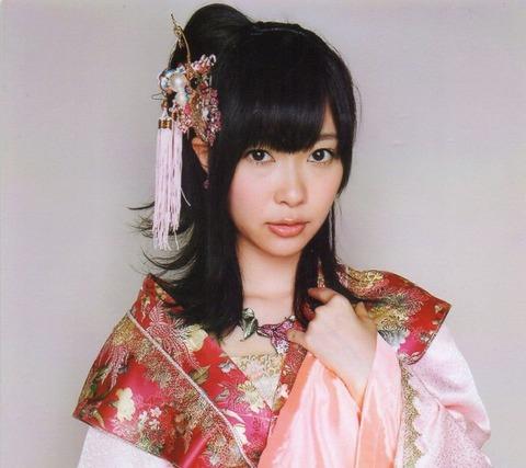 【HKT48】指原莉乃ヤンジャンの水着企画には参加せず!