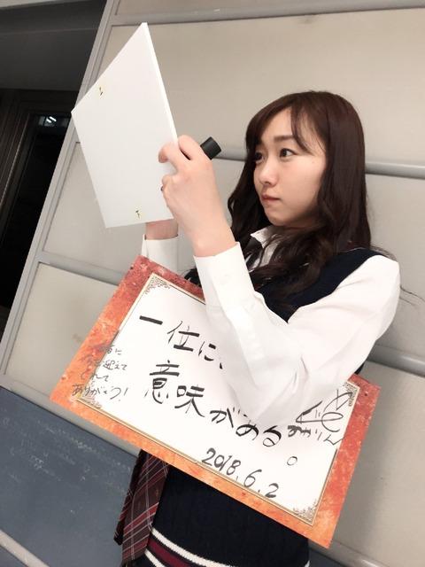【SKE48】須田亜香里にスキャンダルがない理由って・・・