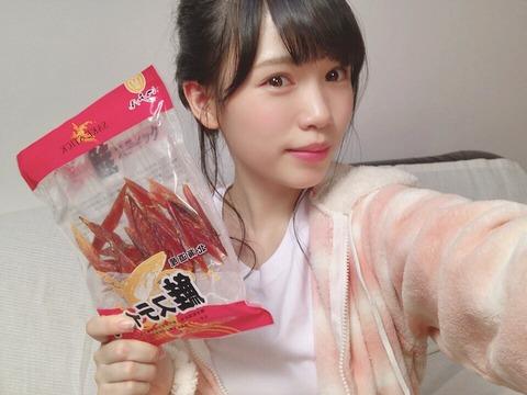 【AKB48G】北海道出身のメンバーってレベル高いよな?