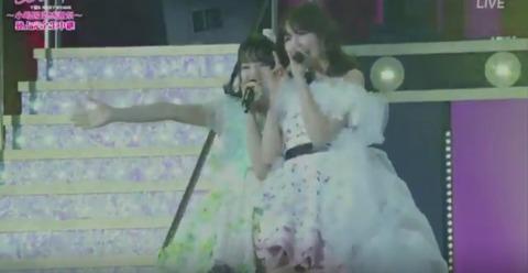 【AKB48】「47の素敵な街へ」で、こじはるが叫んでいた「ワラビーー」ってドコだよwwwwww【小嶋陽菜】