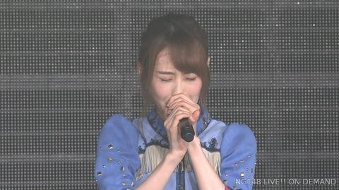 """【NGT48】東スポが正論「西潟茉莉奈の""""真実ではない""""という言葉が何を指しているのかは分からない」"""