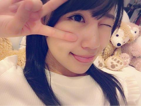 【悲報】AKB48小嶋真子、追試により3/13写メ会欠席wwwwww