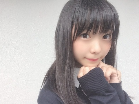 【NMB48】三宅ゆりあちゃんが可愛くてしょうがないというオフロードパス
