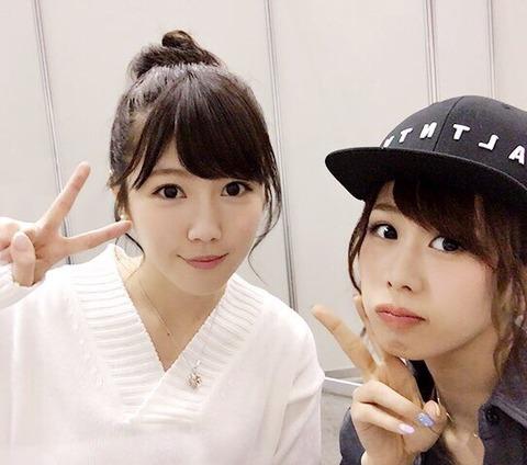 【AKB48】今回の大家志津香・宮崎美穂の選抜入りは多くのメンバーに希望を与えた