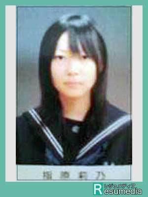 【AKB48】柏木由紀、加入直後の指原莉乃は「めちゃめちゃ暗い子」