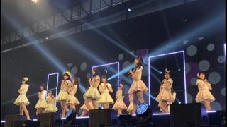 【AKB48】糞画質のモバメを送ってくるマネージャーに心底腹が立つんだが