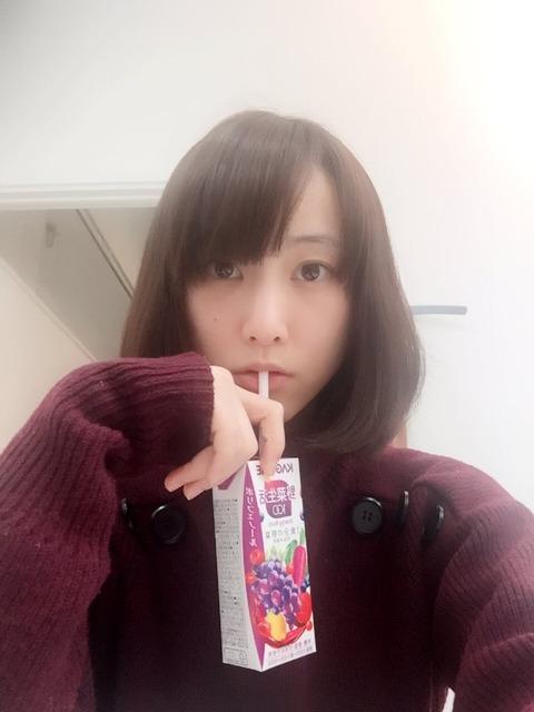 【SKE48】ポスト松井玲奈って誰なの?