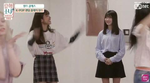 【悲報】千葉恵里ちゃん、また韓国の番組でポンコツ枠となる・・・