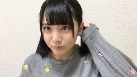 【AKB48】16期田口愛佳ちゃん(13)が垢抜けてきた