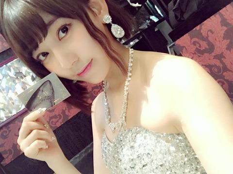 【AKB48G】暇なメンバー多そうだし、リアル「キャバすか学園」作ればいいのに