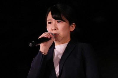 【NGT48】早川麻依子支配人、ツイートを弁明wwwwww