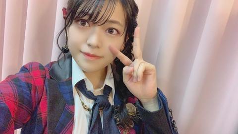 【AKB48】高岡薫ちゃんが見つからない理由【チーム8】
