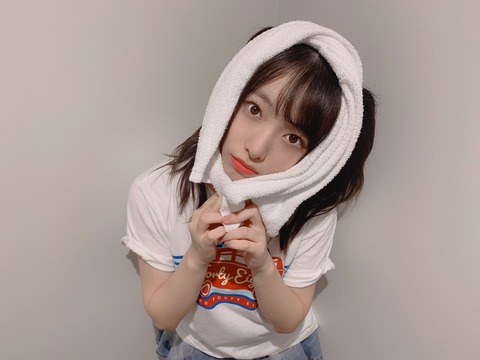 【AKB48】久保怜音がイマイチ人気が出ずパッとしない原因はなんだと思う?