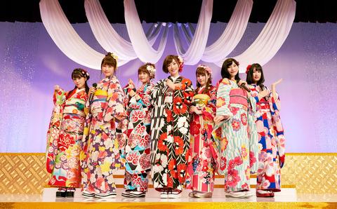【AKB48】田名部生来センターのじゃんけん選抜ユニット曲「逆さ坂」は演歌調の歌謡曲