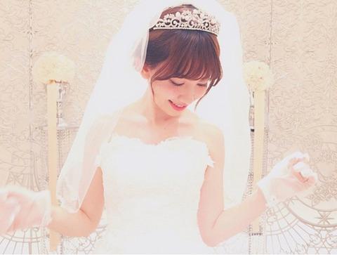 【AKB48】小嶋陽菜さんと結婚する方法を真剣に考えています