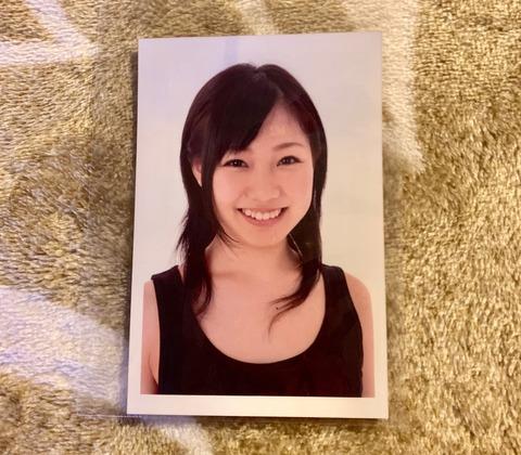 【悲報】AKB48総選挙でも選抜のあのメンバーがミスセブンティーンでカメラテストまで進んでいた過去を告白www