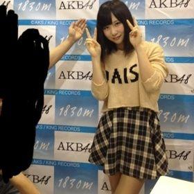 【AKB48G】iPhone利用者へ大事なお知らせ【写メ会参加者】