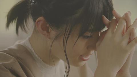 【朗報】NMB48太田夢莉の主演のMVが美しすぎる件