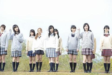 【AKB48】今思えば so long って何だったの?