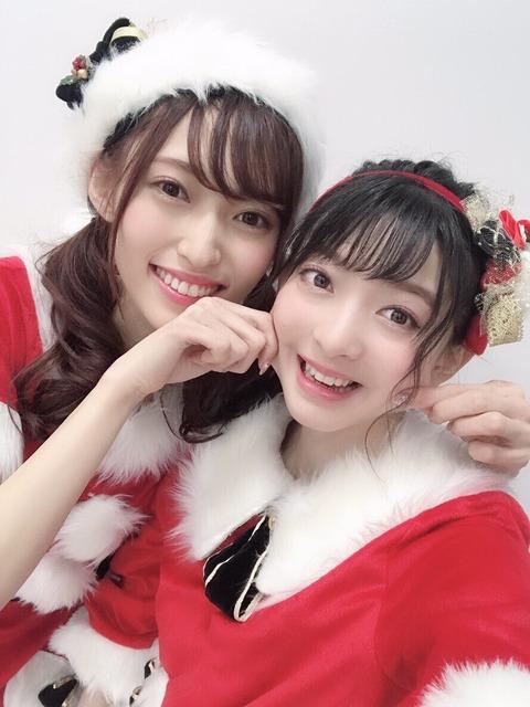 【NGT48】菅原りこ「ただ真面目にアイドルをしていただけなのに… 皆さんの笑顔が見たいだけなのに…悲しい…」