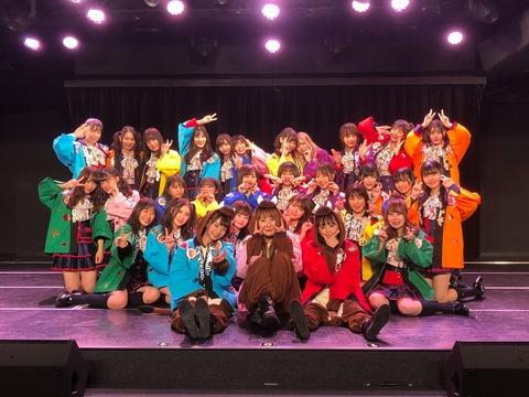 SKE48以外の48ヲタが選ぶ、AKB48選抜に入っても許せるSKEメンバー(ビジュアル基準)