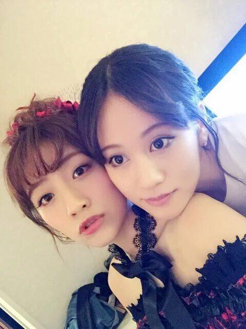 AKB48全盛期の前田敦子の叩かれ方ってヤバ過ぎたよな