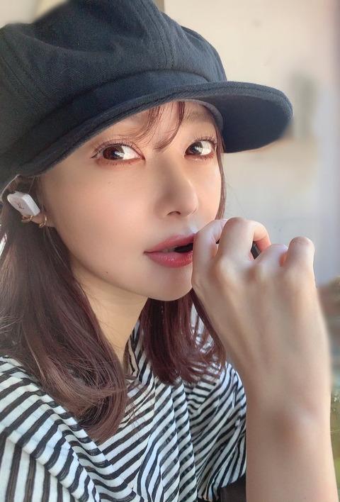 【成功者】指原莉乃さん、13万円のワイヤレスイヤホンをご愛用!【高額納税者】
