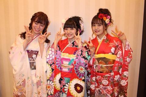 【AKB48】運営「飯野雅のチーム4公演、明日がラストだったわwww」