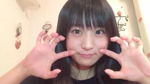 【AKB48】秋祭りの坂口渚沙レーン第7部の対応にムカついたんだが!!