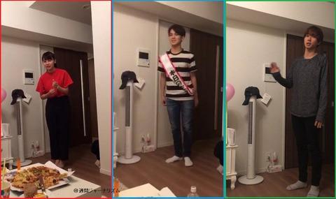 【AKB48】どうすれば小嶋真子は許してもらえるのか?