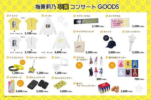 【HKT48】指原莉乃「卒コンのグッズは太田プロ管理でAKSにはお金が流れないから安心して買ってね!」
