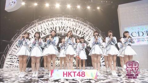 【HKT48】これだけ裏垢が流出してるって事は、逆に一切流出してないメンバーが犯人ちゃうの?