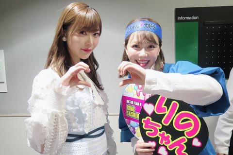 【疑問】村重杏奈ってメンバー人気はあるけど、言うほどHKT48に必要か?