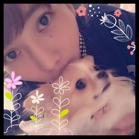【AKB48】あきちゃのおでんランキングに物申したい【高城亜樹】