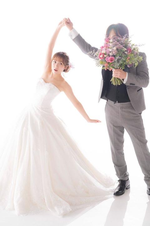 高橋みなみが15歳年上の一般人と結婚したなら、俺も15歳年下の千葉恵里ちゃんと将来結婚できるチャンスがあるってことだよね?