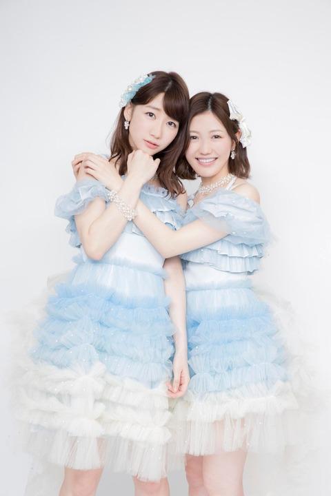 【AKB48】柏木由紀や渡辺麻友みたいな知名度あるメンバーって今のうちに卒業した方が仕事増えそう