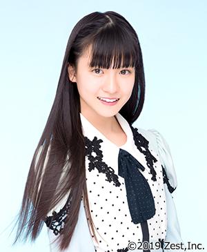【SKE48】10期の林美澪ちゃん(10)が逸材すぎてSKEヲタ小躍りwww