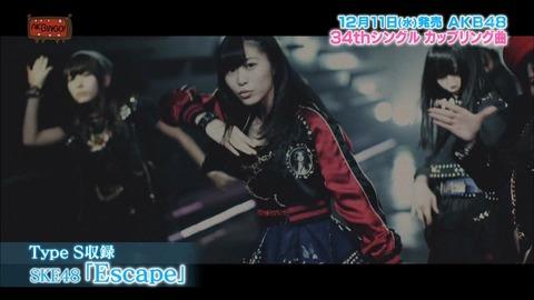 【AKB48G】シングル化するべきだった良曲を挙げてけ