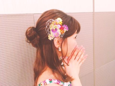 【AKB48】4/29名古屋の全国握手会参加メンバー決定!柏木由紀も参加!