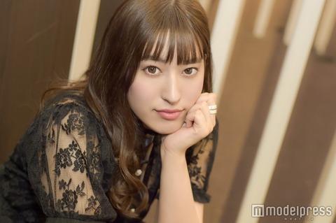 【元AKB48】ひらりーが明治学院大学英文学科に進学していた【平田梨奈】