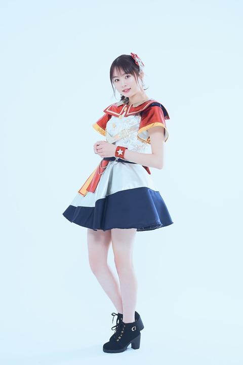 【元AKB48】今起きたらたつまきが地下アイドルになっててワロタwww【達家真姫宝】