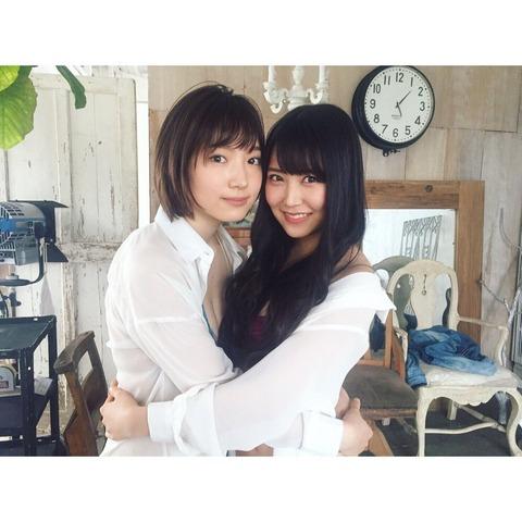 【NMB48】太田夢莉「ごめんなさい。何時間も考えたけどこれしか言えない自分が不甲斐ない」