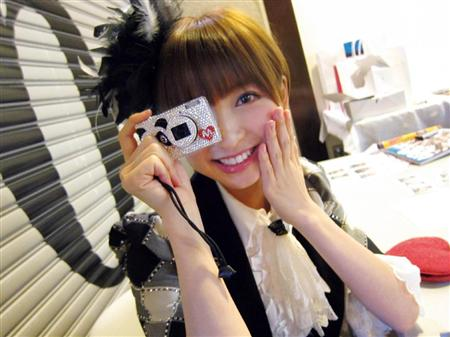 【ブログ】だれか篠田カメラを受け継いでくれ