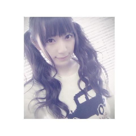 【AKB48】やっぱり咲子さん卒業しないで欲しい。・゜・(ノД`)・゜・。【松井咲子】